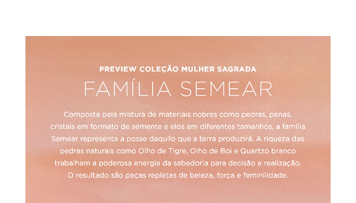 PREVIEW FAMILIA SEMEAR